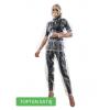 PVC Koruyucu Giysi