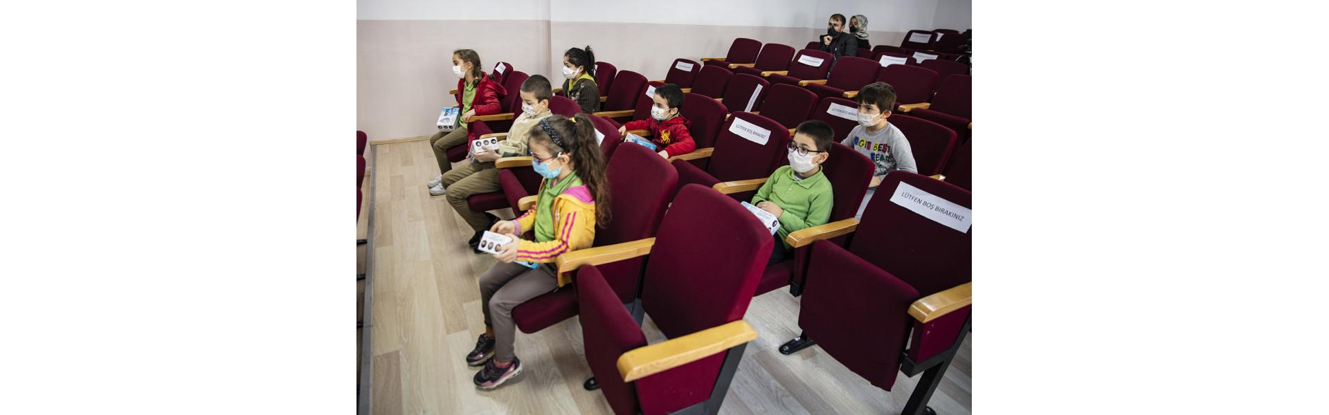 Önder İlkokulu
