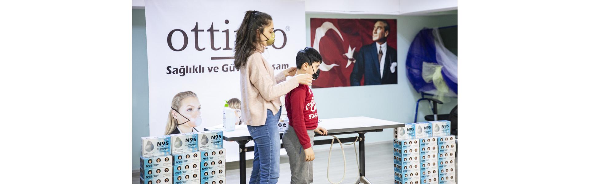 Vasfi Çobanoğlu İlkokulu